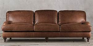 leather sleeper sofa queen most comfortable 2018 2019 With genuine leather sectional sleeper sofa
