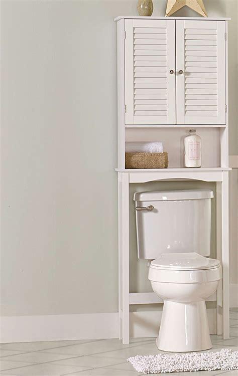 Oak Bathroom Space Saver Over Toilet Cool Over The Toilet. Entryway Lighting. Double Bathroom Vanity. Mexican Wallpaper. Ikea Kitchen Table. Stairs Railing. Corner Bunk Beds. Backyard Kitchens. Stonebridge Homes