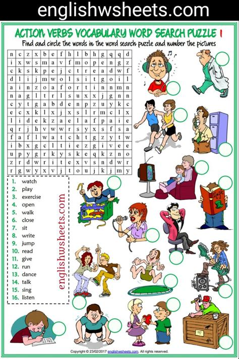 25 best ideas about printable word search puzzles on pinterest word search free printable