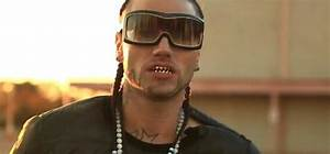 ILLROOTS | RiFF RaFF – How To Be The Man [Remix] (Ft. Slim ...