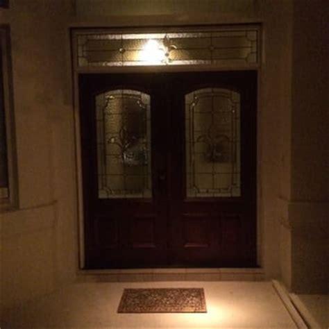 door clearance center door clearance center 34 photos 22 reviews home