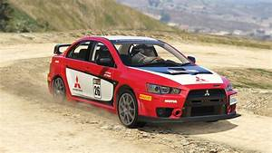 Mitsubishi Lancer Evolution X : mitsubishi lancer evo x fq 400 rally livery gta5 ~ Medecine-chirurgie-esthetiques.com Avis de Voitures