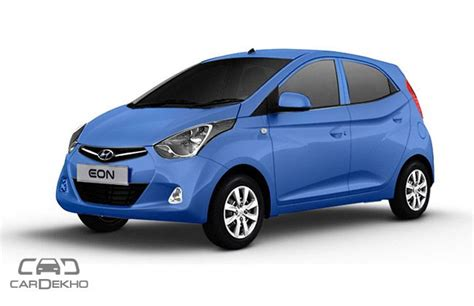 Hyundai Eon Price by Hyundai Eon Price In India Review Pics Specs Mileage