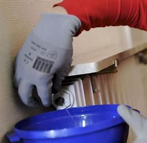Comment Purger Ses Radiateurs : comment purger des radiateurs distriartisan ~ Premium-room.com Idées de Décoration
