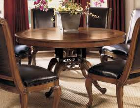 bobs furniture kitchen table set dining table decor pictures and photos of home interior kitchen table