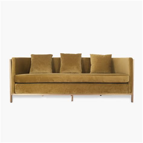 tengye living room simple light luxury sofa china factory