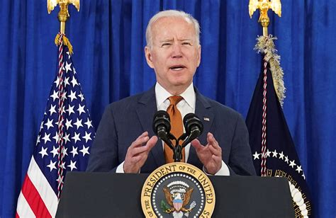 Biden responds to the May jobs report: 'Our plan is ...