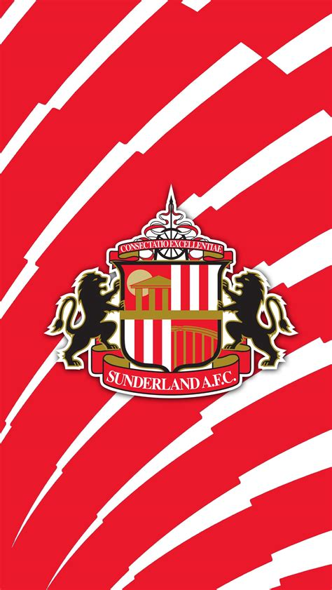 Sunderland Wallpapers - Wallpaper Cave