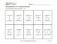 alphabet worksheet images alphabet worksheets