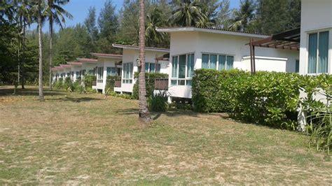 Kantary Beach Hotel  Villas & Suites (phangnga. Herradura Hotel. Silvery-Holiday Spa And Club. Seal Cove Inn. Hotel Millenium. Churchill Hotel. Wuhan Kingdom Hotel. Hotel Sorriso. Hotel Neuhaus