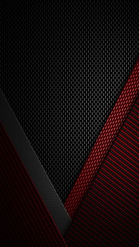 Are you searching for high resolution carbon fiber wallpaper? 10 Top Red Carbon Fiber Wallpaper FULL HD 1080p For PC Desktop 2021