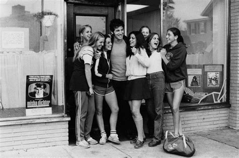 jean gabin altezza bruce springsteen and the girls red bank nj 1979 david