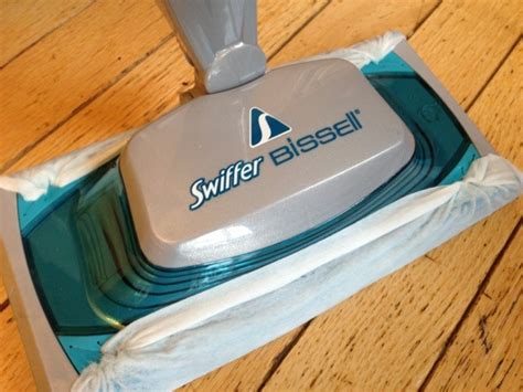 swiffer steam boost for laminate floors is swiffer steam boost safe for laminate floors carpet