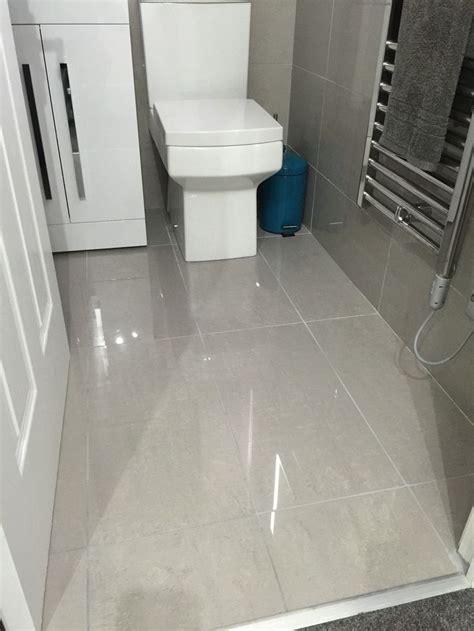 polished porcelain tiles  bathroom floor porcelain