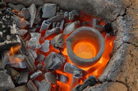 bronze giessen tipps tricks und anleitung