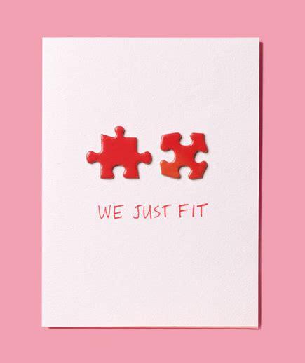 25+ Easy DIY Valentine's Day Cards | NoBiggie