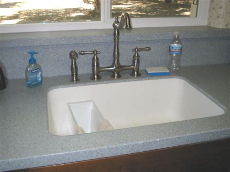 corian acrylic solid surface brand new solid surface countertops with integrated sinks