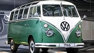 Vw Bus T1 Kaufen : vw bus t1 ~ Jslefanu.com Haus und Dekorationen