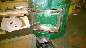 Ofen Aus Gasflasche : diy terrassenofen aus gasflasche 1 2 youtube ~ Watch28wear.com Haus und Dekorationen