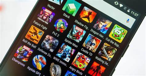 Juegos para nokia gratis software. Los mejores juegos para Android que nos dejó el 2017 - Blog de telefonía móvil, todo para tu ...