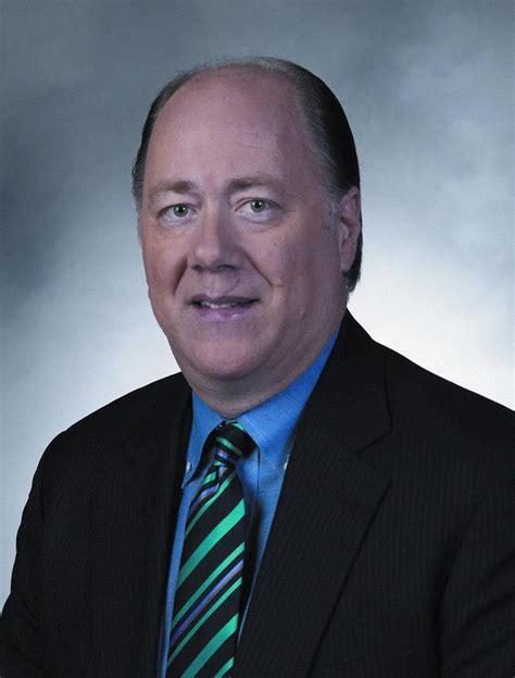 Underwriters Laboratories CEO Keith Williams Elected ...