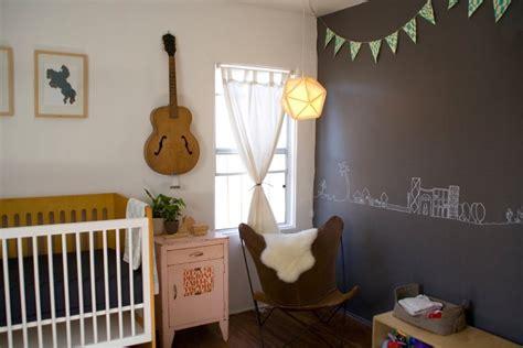 décorer une chambre de bébé comment decorer une chambre pour bebe