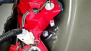 Easy  Toyota Rav4 2006