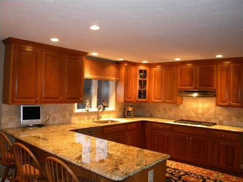 kitchen backsplashes with granite countertops kitchen countertops and backsplashes granite