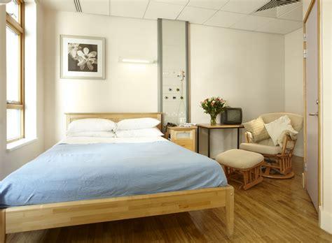 Desain kamar tidur minimalis berikut sangat cocok bagi remaja putri. 74 Desain Kamar Tidur Minimalis Ukuran 3x4 Terbaru - DISAIN RUMAH KITA