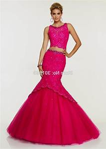 strapless hot pink junoesque quinceanera dresses img With hot pink dress for wedding
