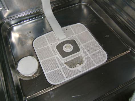 reparer un lave vaisselle 28 images comment reparer un lave vaisselle bouche lave vaisselle