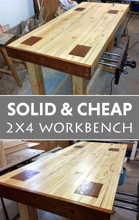 diy furniture crafts upcycles