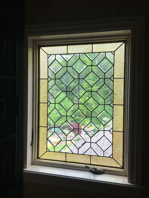 stained glass l repair near me leaded glass repair near me we also offer leaded
