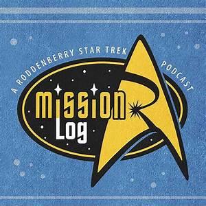 Creation Entertainment's Star Trek Official Convention Las ...