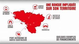 Caisse Epargne Pays De Loire : projets en r gion caisse d 39 epargne ~ Melissatoandfro.com Idées de Décoration