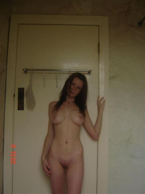 amateur redhead russian sexy girls