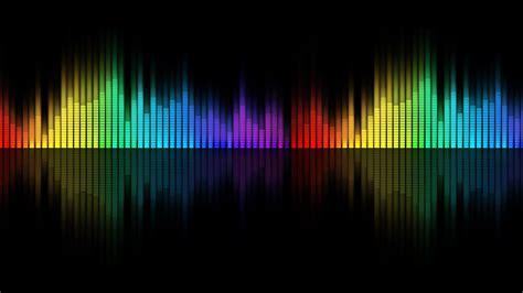 spectrum wallpapers top  spectrum backgrounds