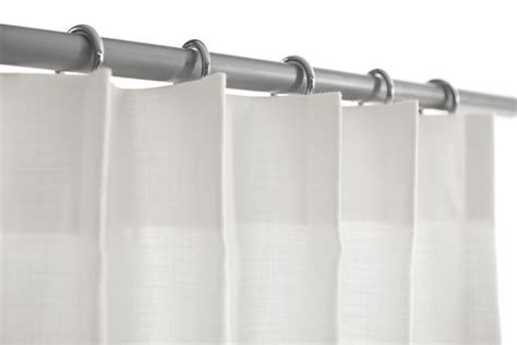 Single Pleat Drapes - vadain s single pleat drapery for a sleeker look view the