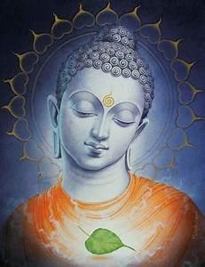 360 best images about Buddha on Pinterest | Gautama buddha ...