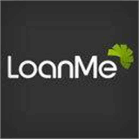 loanme reviews personal loans companies  company