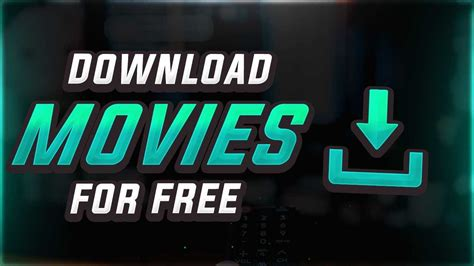 Download movies for free (2017) {Direct download and ...