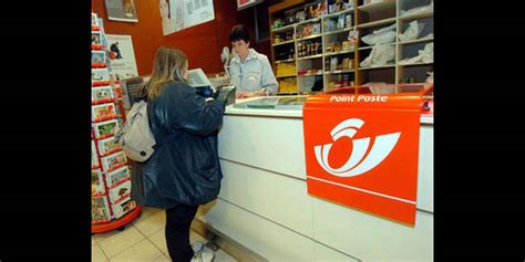 bureaux poste banques belgique
