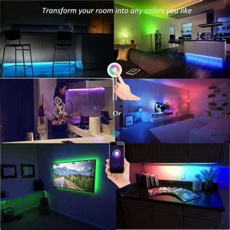 Led Light Strips For Room Home Depot by 155 Best Bedroom Design Images On Boy