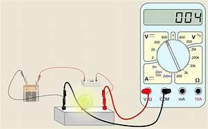 Appareil De Mesure De Tension électrique : intensit tension et mesure pdf ~ Premium-room.com Idées de Décoration