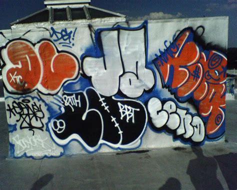 Foto Grafiti Xtc : Dg Xtc · Ja · Ch Rth Bbt · Cend · Sane Xtc
