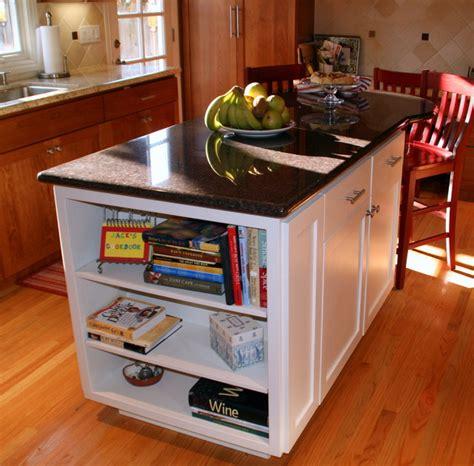 kitchen island bookcase island bookcase 1846