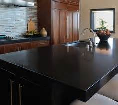 pictures of kitchens with islands 1000 images about cool countertops on