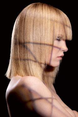 coiffures tendances hiver  selon michel dervyn paperblog