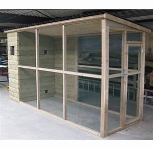 die 25 besten ideen zu vogelvoliere auf pinterest With französischer balkon mit vogelvolieren für den garten selber bauen