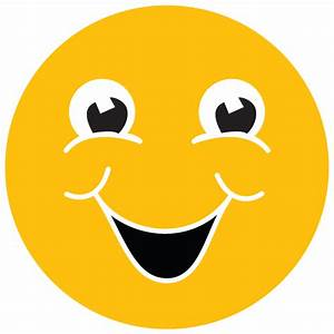 Free Smiley Face Images | Free Download Clip Art | Free ...